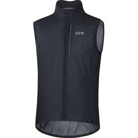 GORE WEAR Spirit Vest Men, czarny